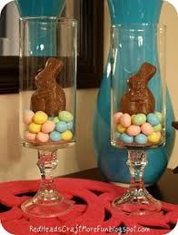 Easter Decorations With Wine Glasses by 10 Easter Mason Jar Ideas Edible Grass Easter Bunny And Easter