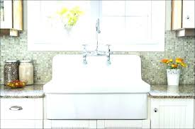 cast iron laundry sink utility sink stand sorosconnection info