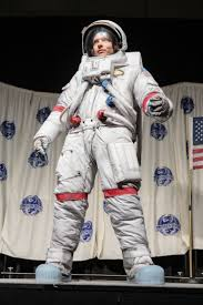 halloween astronaut costume 20 best astronaut costume images on pinterest astronaut costume