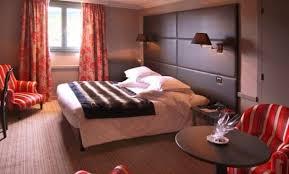 chambre a coucher contemporaine adulte déco chambre contemporaine de luxe 57 grenoble photos chambre