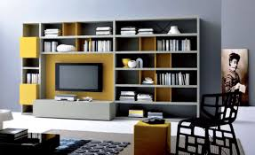 designer bookshelves modern shelving zamp co