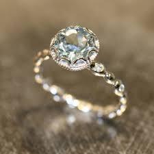 affordable wedding bands wedding rings affordable wedding rings for him affordable