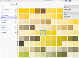 dulux 2015 colour trends dulux paint pinterest dulux paint