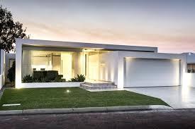 single story houses single storey homes single home designs of single story home