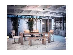 Custom Dining Room Sets Canadel Loft Custom Dining Customizable Rectangular Dining Table