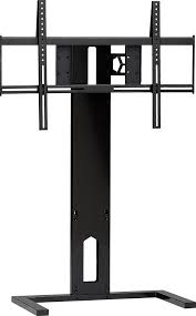 Tv Stand With Mount For 60 Inch Tv Amazon Com Bdi Arena 9970 Flat Panel Tv Mount For 40 Inch To 70