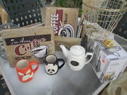 haul tj maxx home goods and kirkland asimplysimplelife youtube