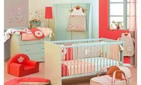 peinture bio chambre bébé décoration peinture chambre enfant idee couleur peinture bio