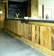 facade porte de cuisine lapeyre faaade porte cuisine portes meuble cuisine facade de meuble de