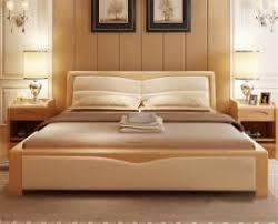 white ash bedroom furniture china white ash wood bed solid wood bed bedroom furniture