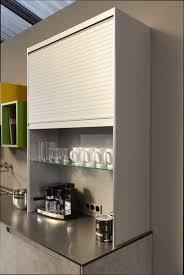 meuble rideau cuisine ikea meuble cuisine meuble rideau inspirations avec charmant meuble a