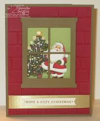 166 best dsp home for christmas images on pinterest cozy
