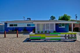 mid century ranch homes flip focus modernizing the midcentury curb appeal of a classic ranch