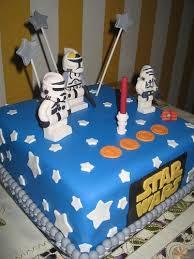 extraordinary ideas wars cake designs 79 best wars cake ideas images on wars cake