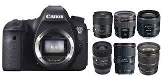 canon 6d black friday 2017 canon eos 6d lens rumors