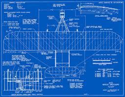 building blueprint maker free house plans