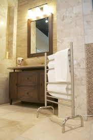 Debbie Travis Bathroom Furniture Debbie Travis Towel Warmers Help To Prevent Mould And Mildew