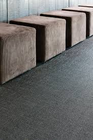 Woven Vinyl Rugs Seamless Tiles Eclipse St Carpet Tiles From 2tec2 Architonic