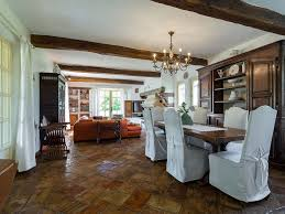 deco cagne chic cuisine house villa cagnes sur mer 6079435