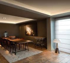 indirect lighting fixtures ceilings home design ideas