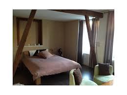 chambre d hote porrentruy chambre d hôtes chez steph porrentruy jura accommodation