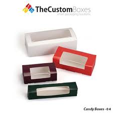 fudge boxes wholesale candy boxes custom printed wholesale candy boxes