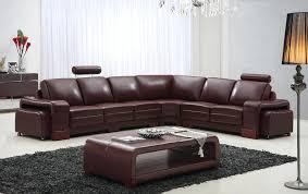 Leather Sofa Suite Deals Stupendous Real Leather Corner Sofas Ideas U2013 Gradfly Co