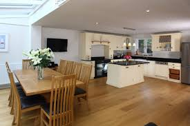 norfolk chantry u2013 the perfect holiday home on the north norfolk coast