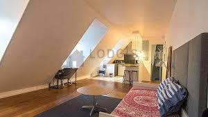location chambre d hotel au mois location appartement 1 chambre avec ascenseur 4 rue
