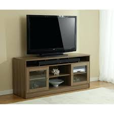 Jesper Office Desk by Tv Stand 32 60 Lcd Floor Mount Tv Standschina Modern Tv Stand