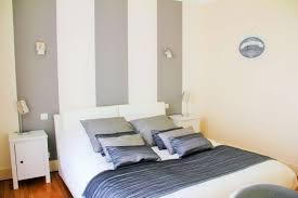 chambres d hotes trichet trois puits b b chambres d hôtes à chamery