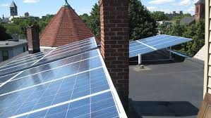 why is it to solar panels solar panels angie s list