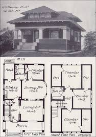 craftsman homes floor plans california craftsman home plans inspirational craftsman bungalow