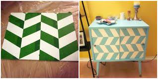 painting by tape u2013 semi diy home decor semi diy