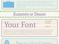12 best images about let u0027s get a job on pinterest cool resumes