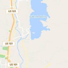 map ukiah ukiah garage sales yard sales estate sales by map ukiah ca
