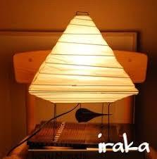 Noguchi Floor Lamp Isamu Noguchi Akari Floor Lamp Model 2p C 1968 1 Design