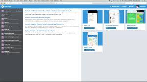 tutorial xamarin hello mac xamarin microsoft docs