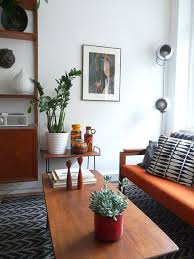 best home interiors 639 best home interiors with plants images on plants