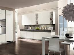 Modern Kitchen Ideas 2013 Tag For Modern Kitchen Design 2013 Malaysia Kitchen Cabinet