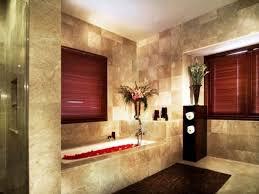 interior master bathroom remodel ideas with surprising