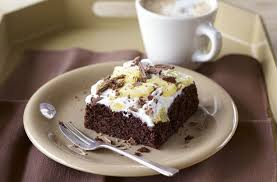 20 diet dessert recipes low fat chocolate and pineapple cake