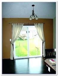 Menards Shower Curtain Rod Menards Shower Curtain Curtains Unique L Shaped Shower Curtain Rod