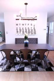 Lifestyle Home Decor Lifestyle Home Decor My Dining Room Revamp With The Brick