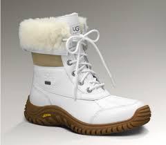 ugg s adirondack boot ii canada fashion ugg boots white cabana