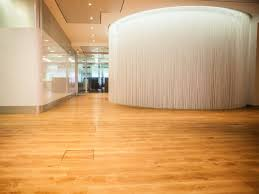 Self Adhesive Laminate Flooring Ideas How To Install Self Adhesive Vinyl Floor Tiles For Your