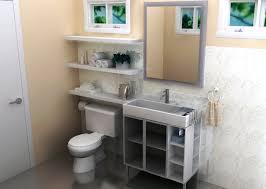 Custom Designs IKEA Bathroom Sinks Inspiration Home Designs - Bathroom lavatory designs