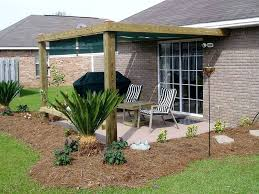 awning design for car porch awning ideas for porch deck awnings
