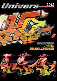 malossi katalog by motomaxx izola issuu