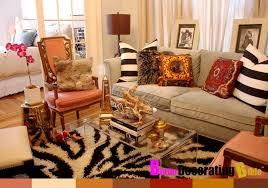 Bohemian Boho Chic Decor Ideas Scarf Pillow Sham Diy Better DMA